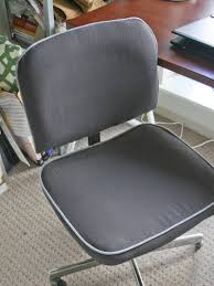 sabbe interior design blog diy re upholstered office chairs