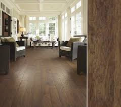 19 best shaw flooring images on shaw carpet carpet