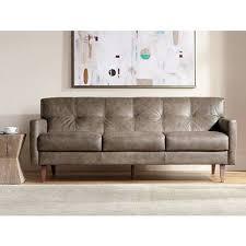 Leather Sofas Italian Best 25 Italian Leather Sofa Ideas On Pinterest 3 Seater