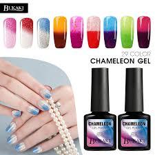 online buy wholesale chameleon paint from china chameleon paint