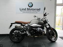 bmw motorcycle scrambler lind motorrad bmw motorcycle dealers in norwich u0026 welwyn garden city