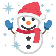 christmas ecards cool unique xmas ecards
