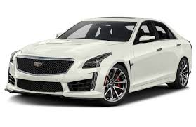 cadillac cts styles 2017 cadillac cts v style specs engine and performance