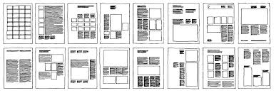 grid layout guide better grid systems in ui design tools subform medium