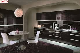 compare prices on wood pattern kitchen cabinet online shopping