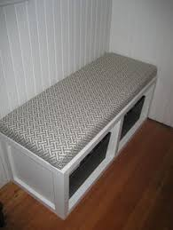 best 25 bench covers ideas on pinterest bench seat cushions
