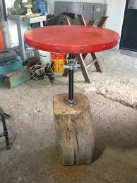 Industrial Bistro Table 61 Best A M B A R Furniture U0026 Interior Design Images On Pinterest