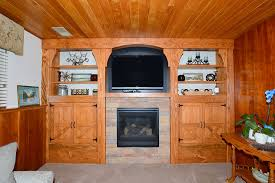 fireplace surrounds and mantels streamline enterprises inc
