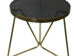 patio table darlee outdoor u0026 patio furniture deals shop