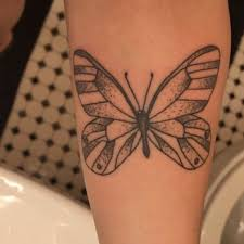 artistic tattoo 22 photos u0026 20 reviews tattoo phoenix az