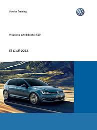 download volkswagen golf mk3 service repair manual manualmadness