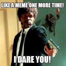 Say What Again Meme - meme creator say what again meme generator at memecreator org