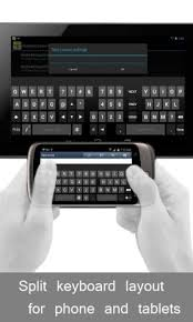 keyboard pro apk jelly bean keyboard pro settings 1 9 8 6 pro apk for