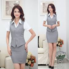styles of work suites pin by alibaba b2b on women s fashion on alibaba com pinterest