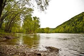 Pennsylvania rivers images Susquehanna river jpg