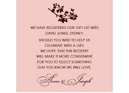 Alannah Rose Wedding Invitations Stationery Best 25 Gift Registry Ideas On Pinterest Wedding Gift Wedding