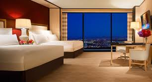 boston hotel suites 2 bedroom encore tower two queen suite las vegas luxury hotel wynn las vegas