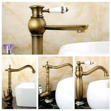 phylrich kitchen faucets pewter kitchen faucet 100 images faucet pewter kitchen faucet