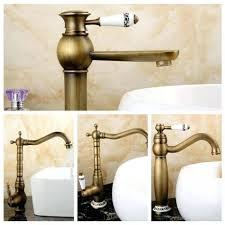 pewter kitchen faucet rustic bathrooms hondaherreros stylish ideas for bathsrustic