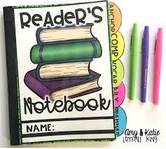interactive notebook journal freebie step into 2nd grade