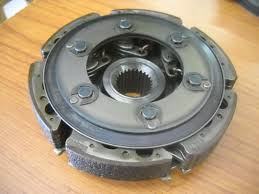 where is my grizzly u0027s wet clutch yamaha grizzly atv forum