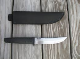 cold steel kitchen knives review cold steel outdoorsman lite woodsmonkey