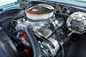 1968 camaro engine for sale owner of 1968 camaro ss no longer engine envious