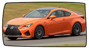 lexus drivers europe lexus graces rc f and gs f with adaptive variable suspension youtube