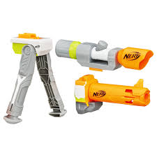 nerf car shooter nerf guns u0026 shooters at the range