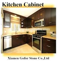 used kitchen cabinets for sale craigslist used kitchen cabinets for sale craigslist used kitchen cabinets for