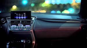 lexus ice wheels advert nieuwe lexus nx 300h commercial met will i am youtube