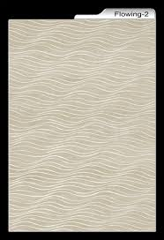 Modern Nature Rugs Modern Nature Design Flowing Rug Carpet Pinterest Modern