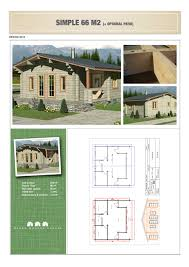house designs 70 sq meters 700 sq feet designs de maisons 70