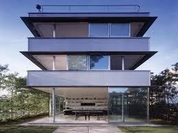 download design my future home adhome