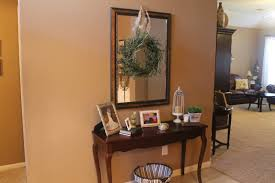 hire a wino to decorate my home 61 hire a wino to decorate our home going hire wino decorate