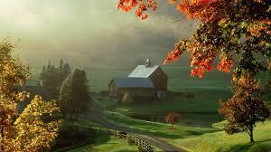thanksgiving farm farming notes u2013 11 2013 philadelphia society for promoting