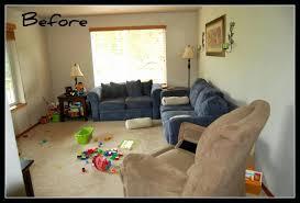 open floor plan living room furniture arrangement open floor plan living room furniture arrangement