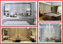 bedroom wall panels eurekahouse co