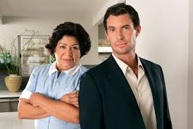 flipping out jeff lewis u0027 housekeeper zoila chavez moves out