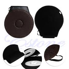 Swivel Chair Cushion by Online Buy Wholesale Swivel Seat Cushion For Car From China Swivel