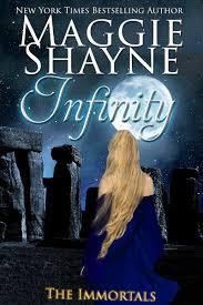 halloween romance novels halloween reads u2022 maggie shayne