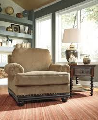 Ashley Furniture Living Room Chairs by Best Furniture Mentor Oh Furniture Store Ashley Furniture