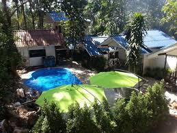 exotic bungalows ko chang thailand booking com