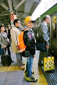 November Tokyo by Tokyo November Adventure Part 1 Akihabara The U201cnew U201d Tokyo