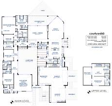 open ranch style floor plans designing houses architecture tree house designs ranch interior