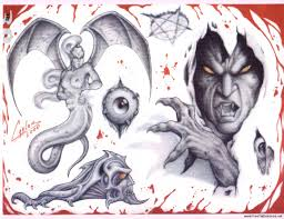 free designs tattooshunt com
