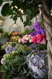 Flower Shops by 88 Best Our Favorite Flower Shops Images On Pinterest Floral
