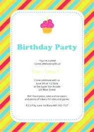 printable birthday invitations uk party invites free pizza party invitations free and birthday