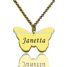 Pendant Engraving 20w Fiber Laser Engraver Name Plate Jewelry Engraving And Cutting