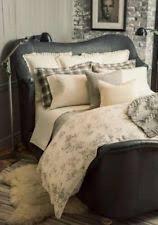 Ralph Lauren Antigua King Comforter Ralph Lauren Comforters Ebay